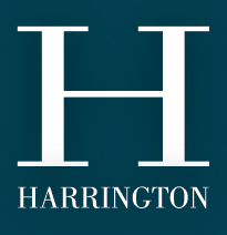 Harrington Recruitment